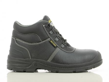 Giày bảo hộ Jogger Bestboy2 S3