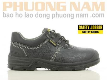 Giày bảo hộ Jogger Bestrun2 S3