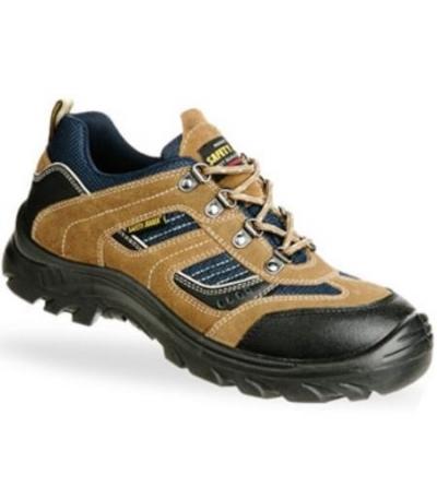 Giày bảo hộ Jogger X2020P S3