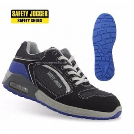 Giày bảo hộ Jogger Raptor S1P
