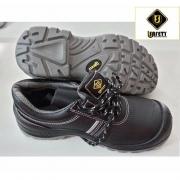 Giày bảo hộ Usafety tiêu chuẩn Mỹ