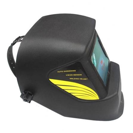 Mặt nạ hàn điện tử WH4001