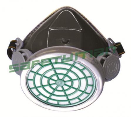 Mặt nạ phòng độc Safetyman GM305