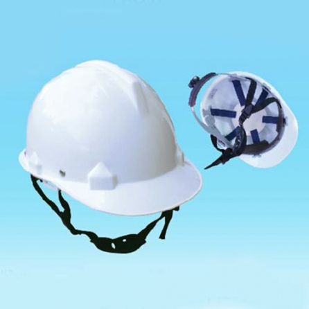 Mũ bảo hộ BB N.001