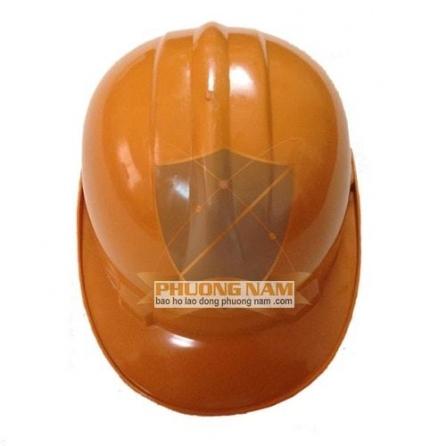 Mũ bảo hộ giá rẻ BB N.004