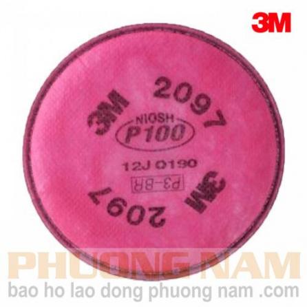 Phin lọc 3M 2097