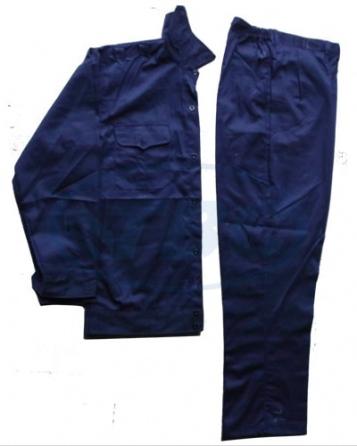 Quần áo bảo hộ giá rẻ