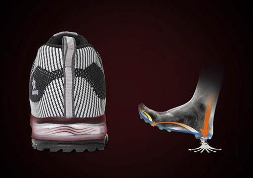 Giày bảo hộ aolang siêu nhẹ chống sốc