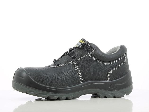 giày bảo hộ safety jogger bestrun tphcm