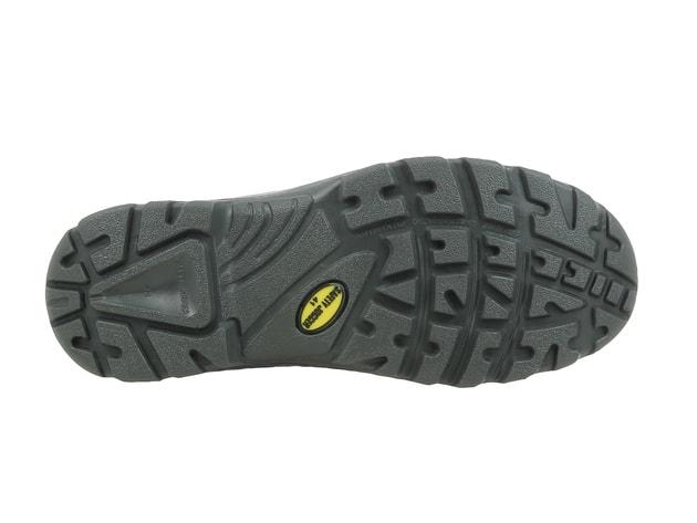giày jogeer bestrun chống trơn trượt