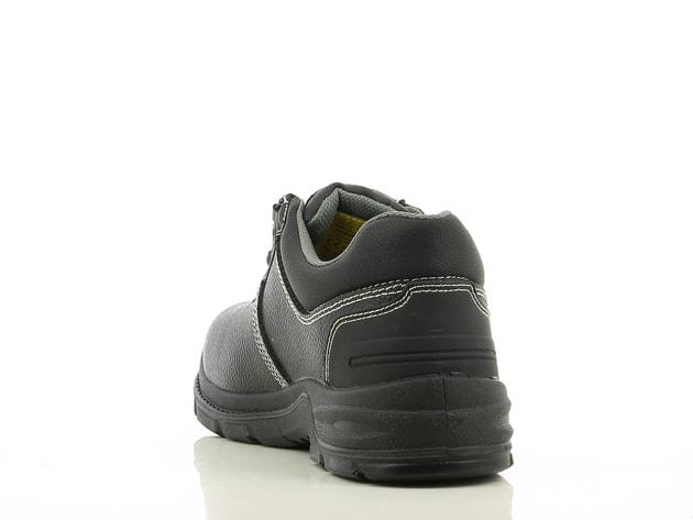 Giày jogger bestrun2