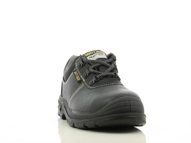 giày bảo hộ bestrun2 mũi thép