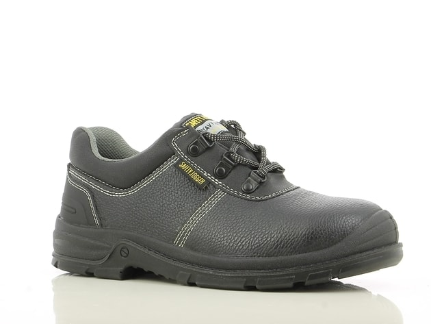 Giày bảo hộ jogger Bestrun2 mới