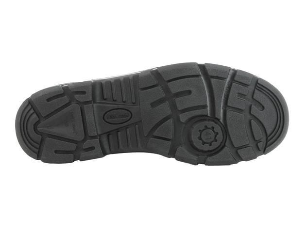 Giày chống đinh bestrun2