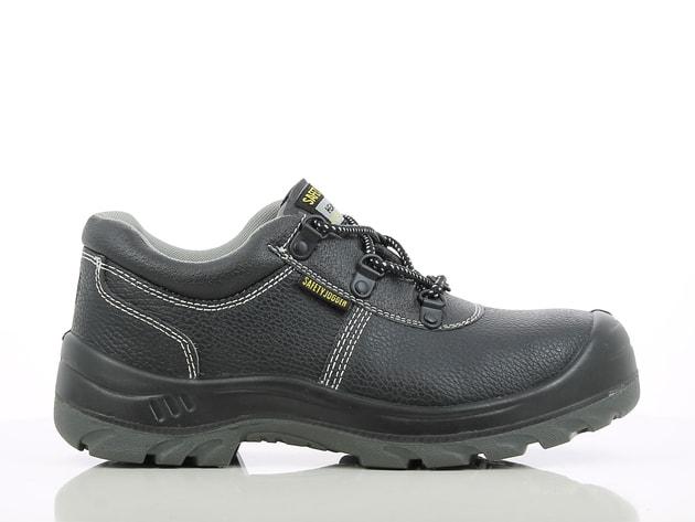 giày bảo hộ safety Jogger bestrun s3 tphcm