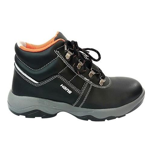 giày bảo hộ Hans HS 55 Hàn Quốc