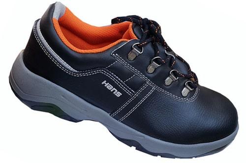 Giày bảo hộ Hàn Quốc Hans HS60