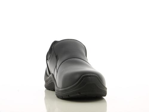 Giày bảo hộ jogger xỏ dolce