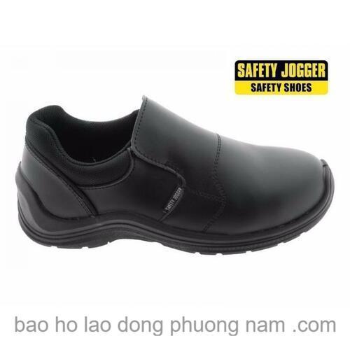Giày bảo hộ cho bếp Jogger Dolce S3