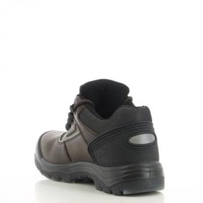 Giày bảo hộ Jogger Pluto S3 cách điện