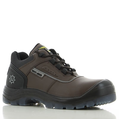 Giày bảo hộ Jogger PLUTO-EH S3