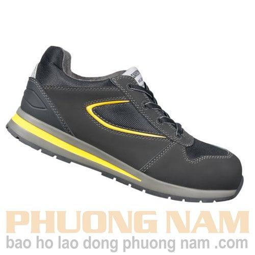 Giày bảo hộ Jogger thể thao Turbo tại tphcm