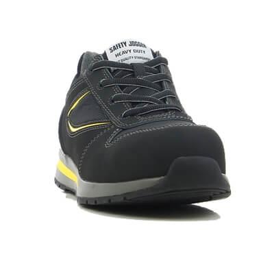 giày bảo hộ jogger turbo S3