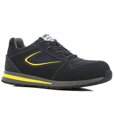 giày bảo hộ joggr turbo