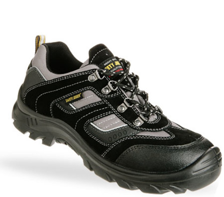Giày bảo hộ Jogger Jumper S3