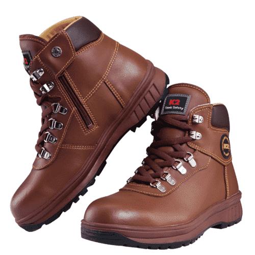 Giày bảo hộ K2-14 hàn Quốc