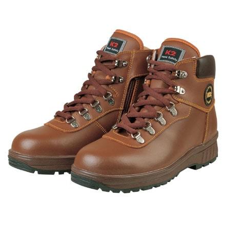 Giày bảo hộ Hàn Quốc K2-14