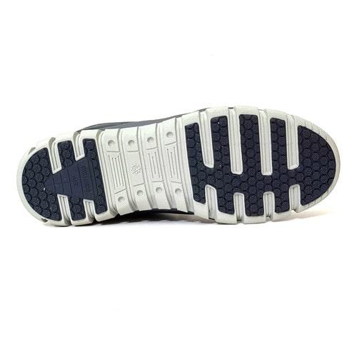 Giày bảo hộ Jogger Ligero S1P SCR