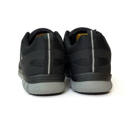 Giày bảo hộ thể thao siêu nhẹ jogger Ligero