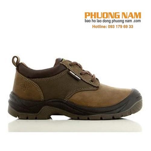 giày bảo hộ jogger sahara chính hãng tphcm