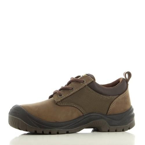 giày safety jogger sahara s3 tphcm