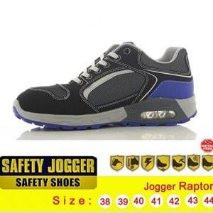 Giay-bao-ho-jogger-raptor-s3