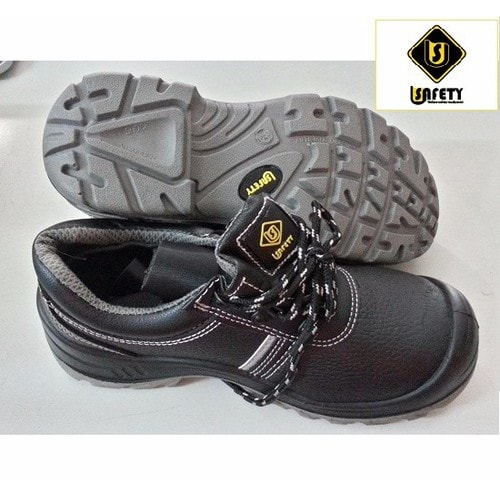 Giày bảo hộ Usafety