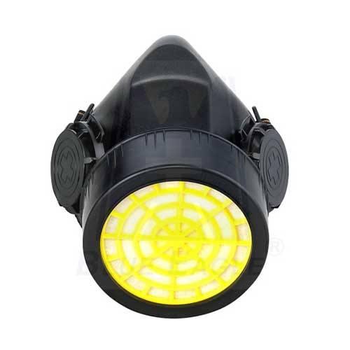 Mặt nạ phòng độc BB 305