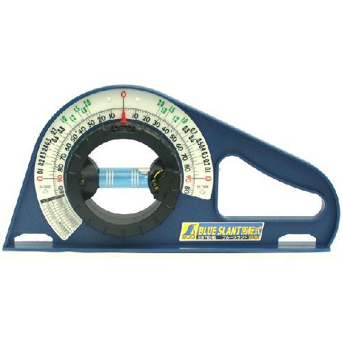 Thước đo góc nghiêng Shinwa 78546