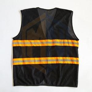áo lưới phản quang bảo hộ